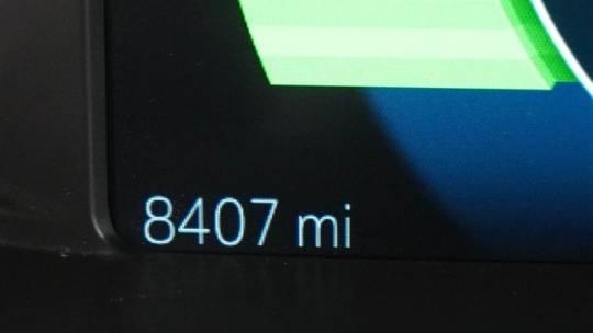 2020 Chevrolet Bolt 1G1FW6S0XL4115798