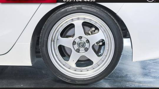 2020 Toyota Prius Prime JTDKARFPXL3120907