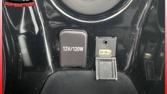 2020 Toyota Prius Prime JTDKARFP5L3146170
