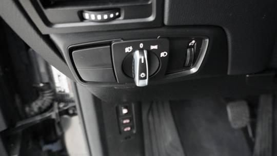 2018 BMW i3 WBY7Z8C59JVB86881