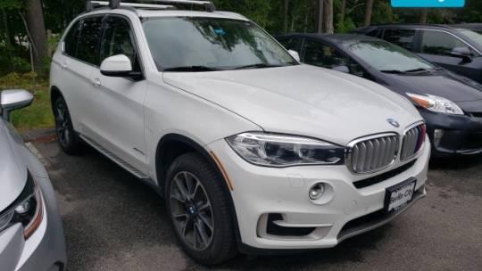 2016 BMW X5 xDrive40e 5UXKT0C56G0S77039