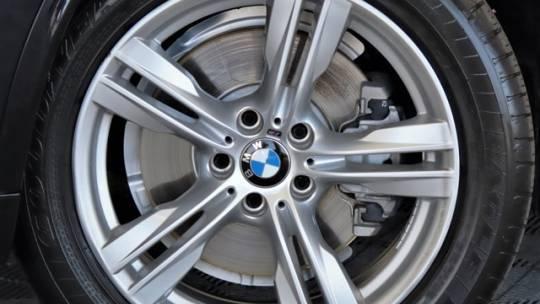 2016 BMW X5 xDrive40e 5UXKT0C54G0S75077