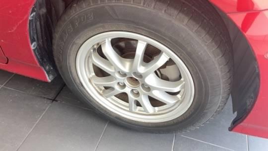 2018 Toyota Prius Prime JTDKARFPXJ3084598