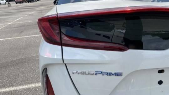 2017 Toyota Prius Prime JTDKARFP8H3000983