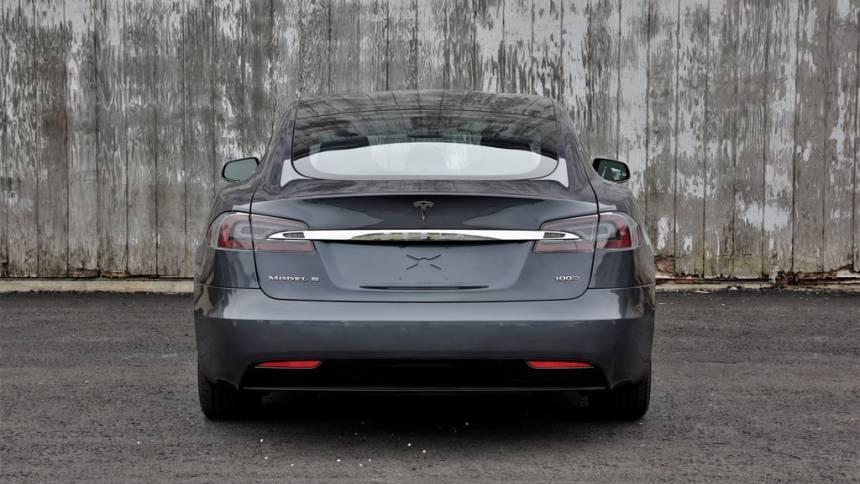 2018 Tesla Model S 5YJSA1E29JF298055