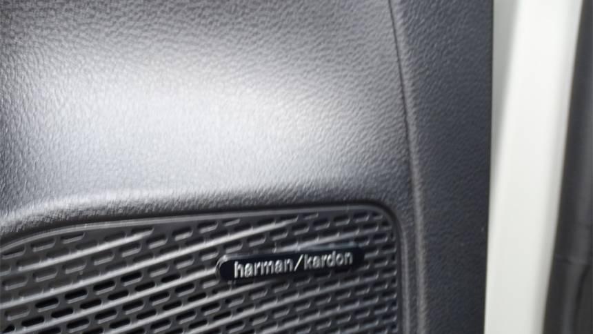 2020 Chrysler Pacifica Hybrid 2C4RC1N73LR166582