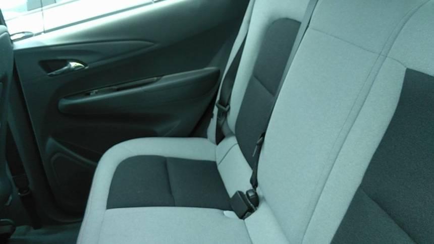 2017 Chevrolet Bolt 1G1FW6S0XH4189648
