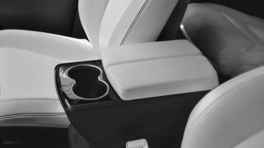 2020 Tesla Model X 5YJXCBE46LF248949