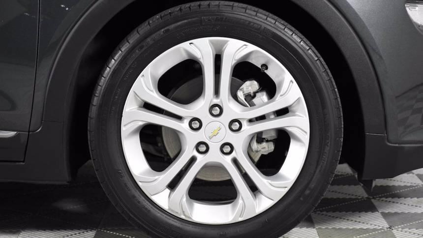 2017 Chevrolet Bolt 1G1FW6S02H4185044
