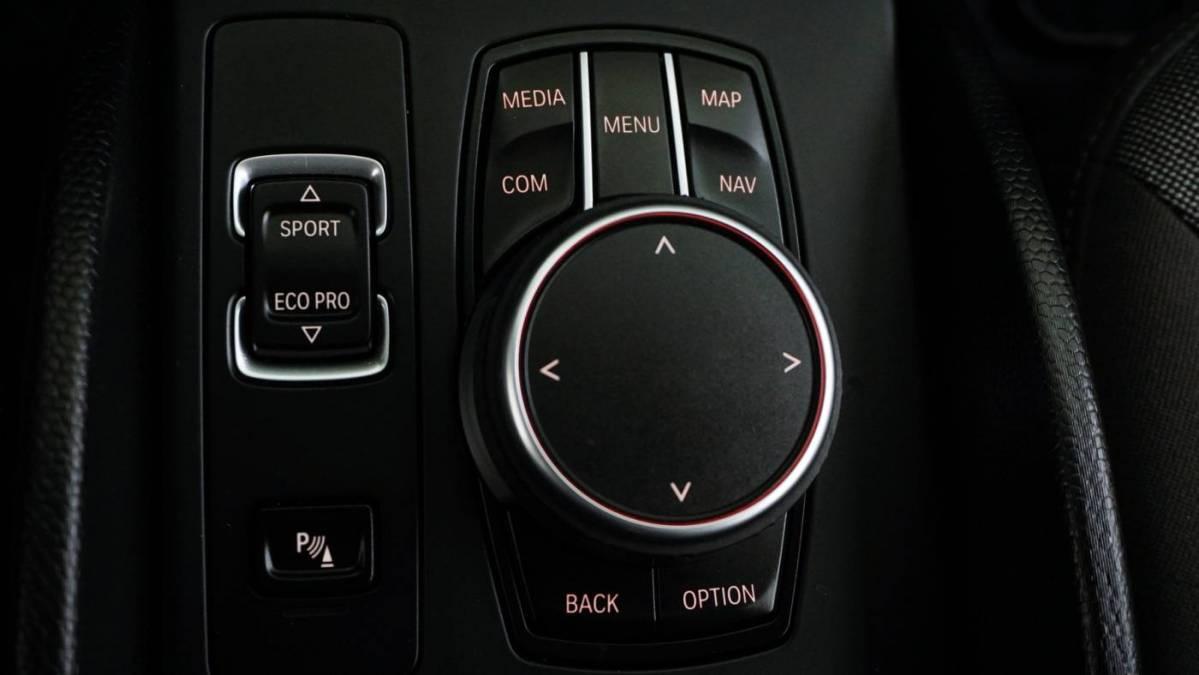 2019 BMW i3 WBY8P6C50KVE42521
