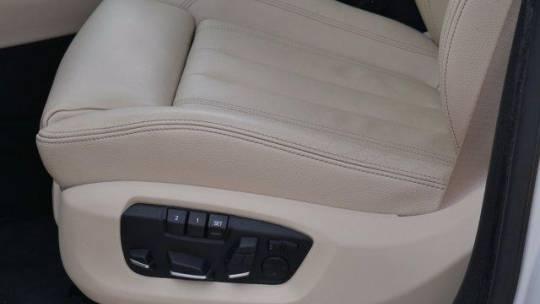 2018 BMW X5 xDrive40e 5UXKT0C57J0V99633