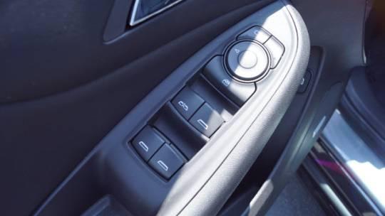 2018 Chevrolet VOLT 1G1RD6S52JU136690