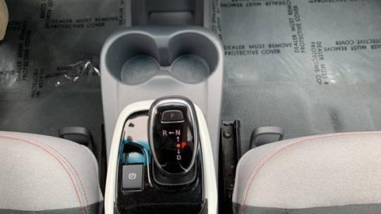 2019 Chevrolet Bolt 1G1FY6S05K4134543