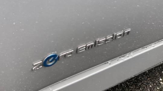 2018 Nissan LEAF 1N4AZ1CP4JC308853