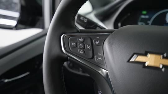 2020 Chevrolet Bolt 1G1FZ6S00L4149966
