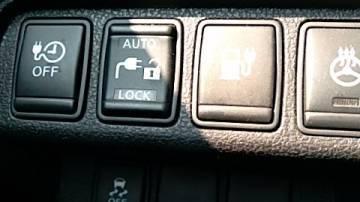 2013 Nissan LEAF 1N4AZ0CP4DC409762