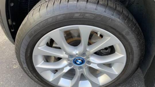 2018 BMW X5 xDrive40e 5UXKT0C59J0V98340