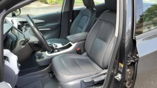 2019 Chevrolet Bolt 1G1FZ6S05K4102155