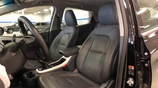 2019 Chevrolet Bolt 1G1FZ6S08K4103784