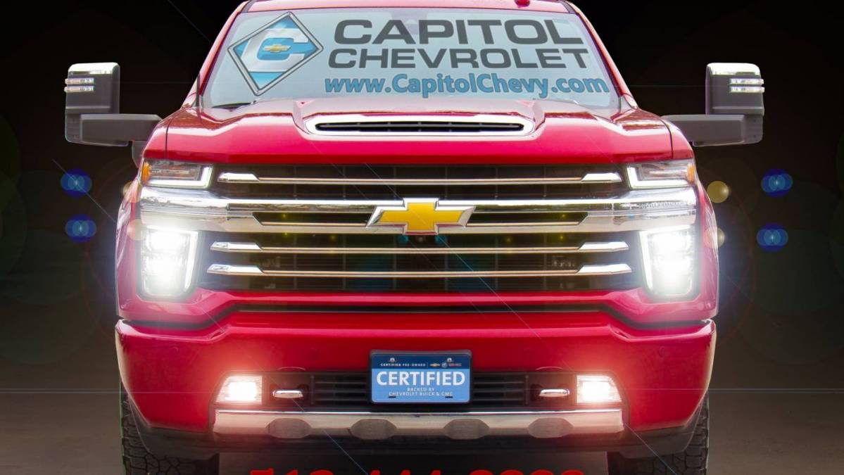 2017 Chevrolet VOLT 1G1RD6S52HU103120