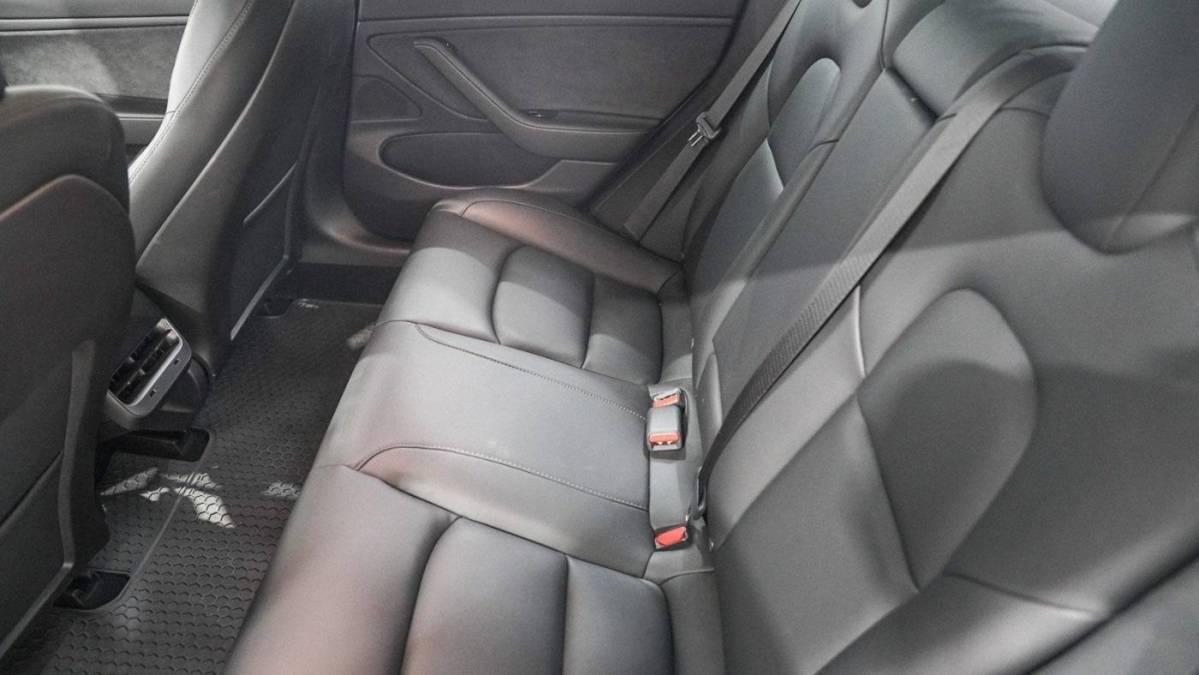 2019 Tesla Model 3 5YJ3E1EA3KF503967