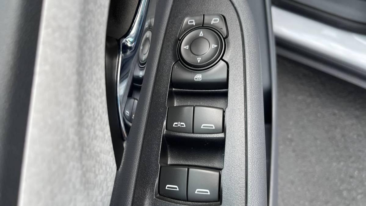 2018 Chevrolet Bolt 1G1FX6S09J4116726