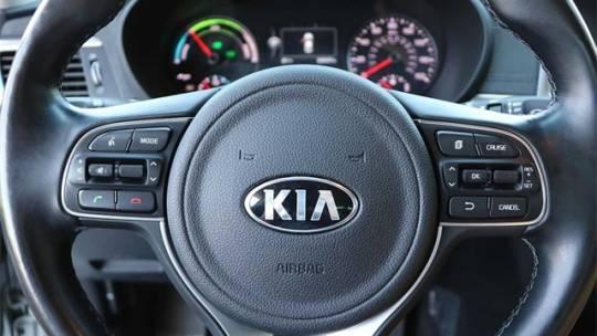 2018 Kia Optima KNAGV4LD8J5021895