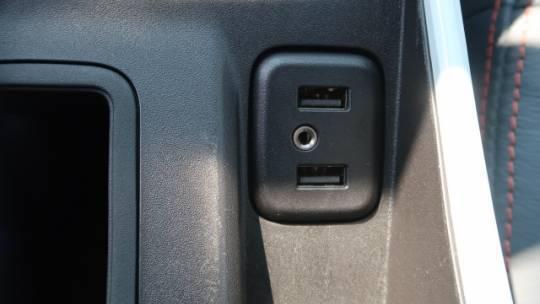 2020 Chevrolet Bolt 1G1FZ6S02L4134868