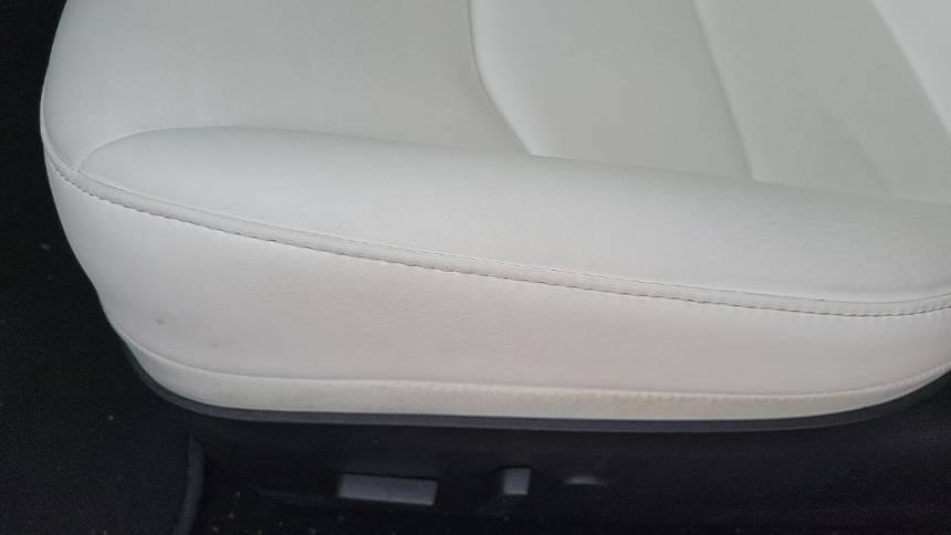 2019 Tesla Model 3 5YJ3E1EB9KF454301