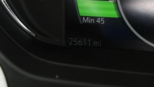 2017 Chevrolet Bolt 1G1FX6S04H4176682