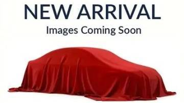 2021 Tesla Model Y 5YJYGDEE1MF061097