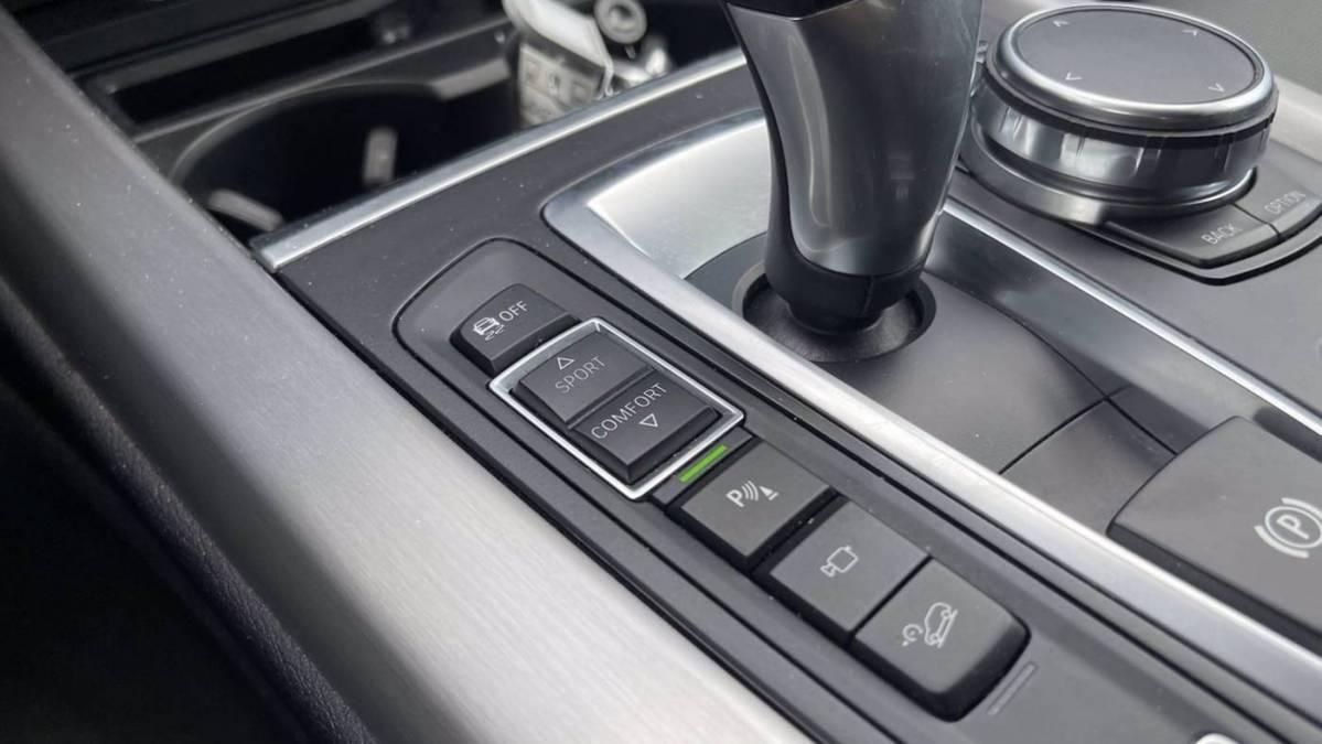 2018 BMW X5 xDrive40e 5UXKT0C58J0W01776