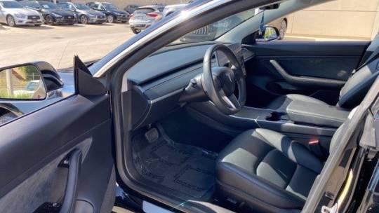 2019 Tesla Model 3 5YJ3E1EAXKF325426