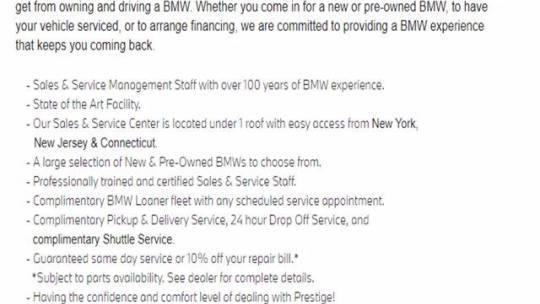 2019 BMW i8 WBY2Z6C5XK7D36307
