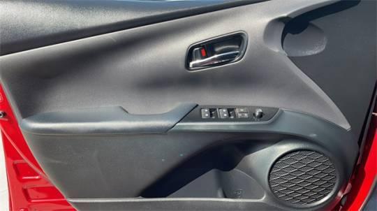 2017 Toyota Prius Prime JTDKARFP8H3062495