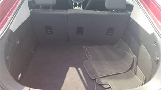 2019 Chevrolet VOLT 1G1RC6S55KU124585