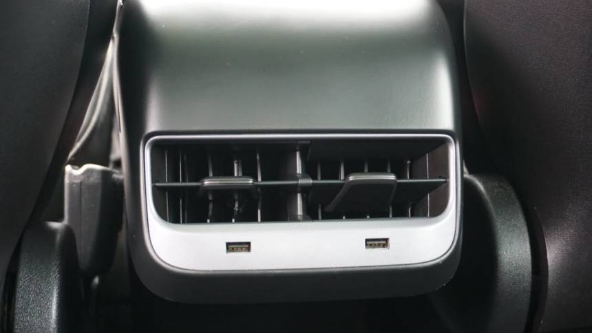 2019 Tesla Model 3 5YJ3E1EB7KF451509