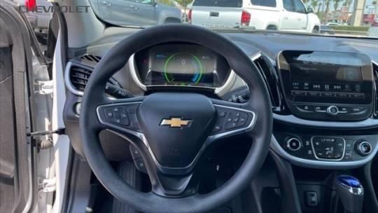 2018 Chevrolet VOLT 1G1RC6S53JU149452