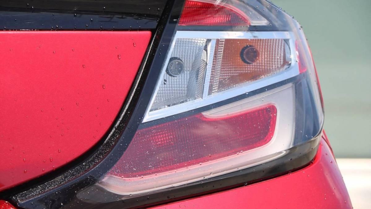 2018 Chevrolet VOLT 1G1RC6S50JU152910