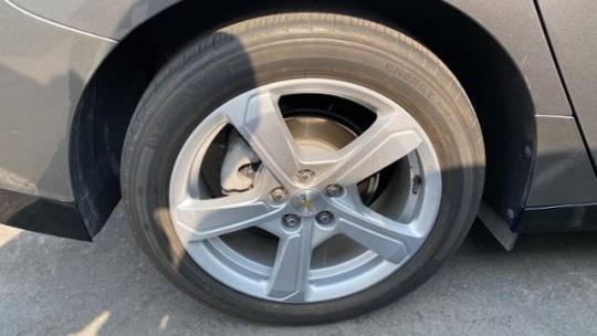 2017 Chevrolet VOLT 1G1RC6S50HU210525