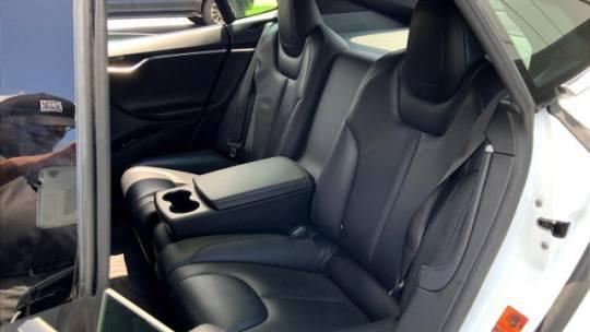 2015 Tesla Model S 5YJSA4H2XFFP73023
