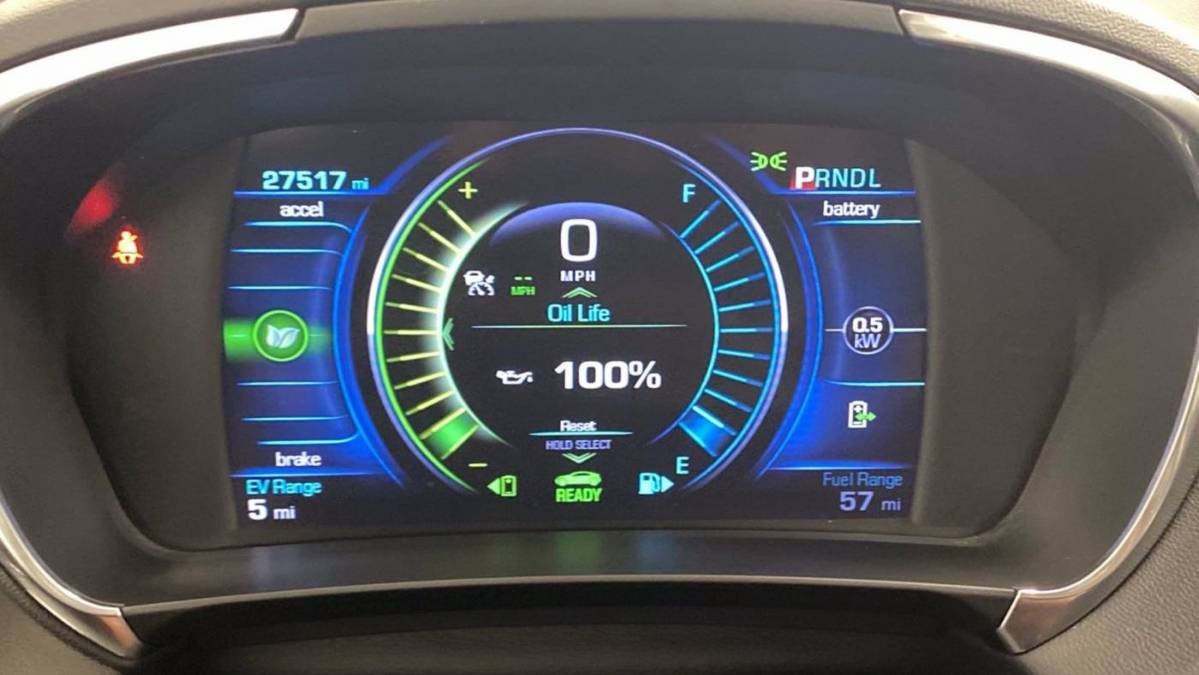 2018 Chevrolet VOLT 1G1RD6S54JU143835