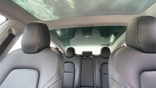 2018 Tesla Model 3 5YJ3E1EB3JF117783