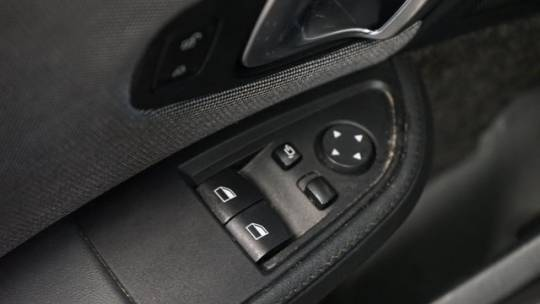 2018 BMW i3 WBY7Z4C50JVC34888