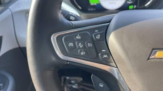 2018 Chevrolet Bolt 1G1FX6S00J4110006
