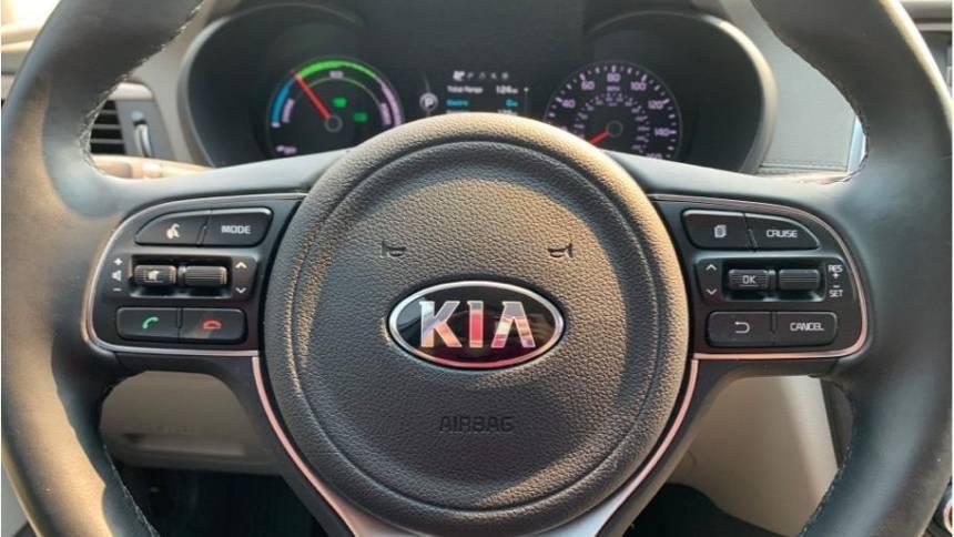 2017 Kia Optima KNAGV4LD9H5013119