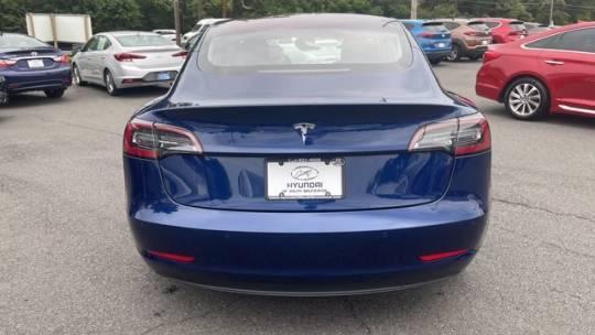 2018 Tesla Model 3 5YJ3E1EA1JF046879