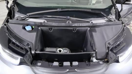 2018 BMW i3 WBY7Z4C59JVD96955