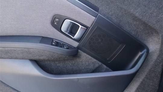 2019 BMW i3 WBY8P4C53K7D04108