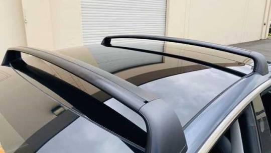 2019 Tesla Model 3 5YJ3E1EB4KF510144